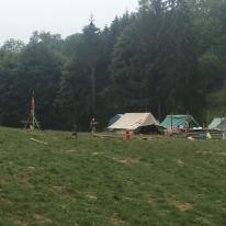Kamp Boutonville 2018